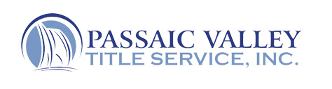 Passaic Valley Title Service, Inc.